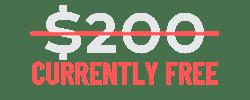 $200 (4)