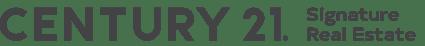 C21SRE Logo_Horizontal_Gray